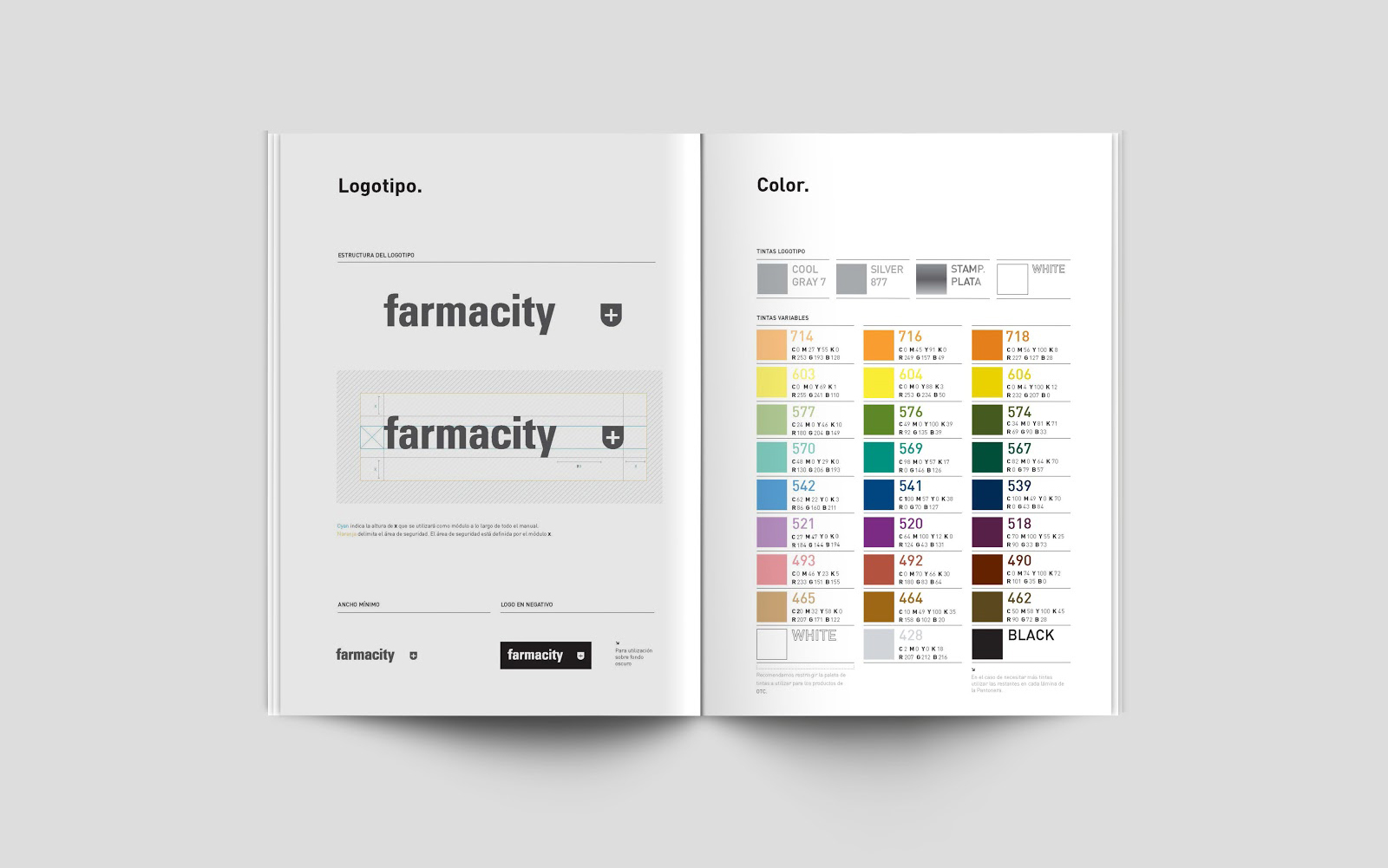 02_Farmacity_Book1.jpg