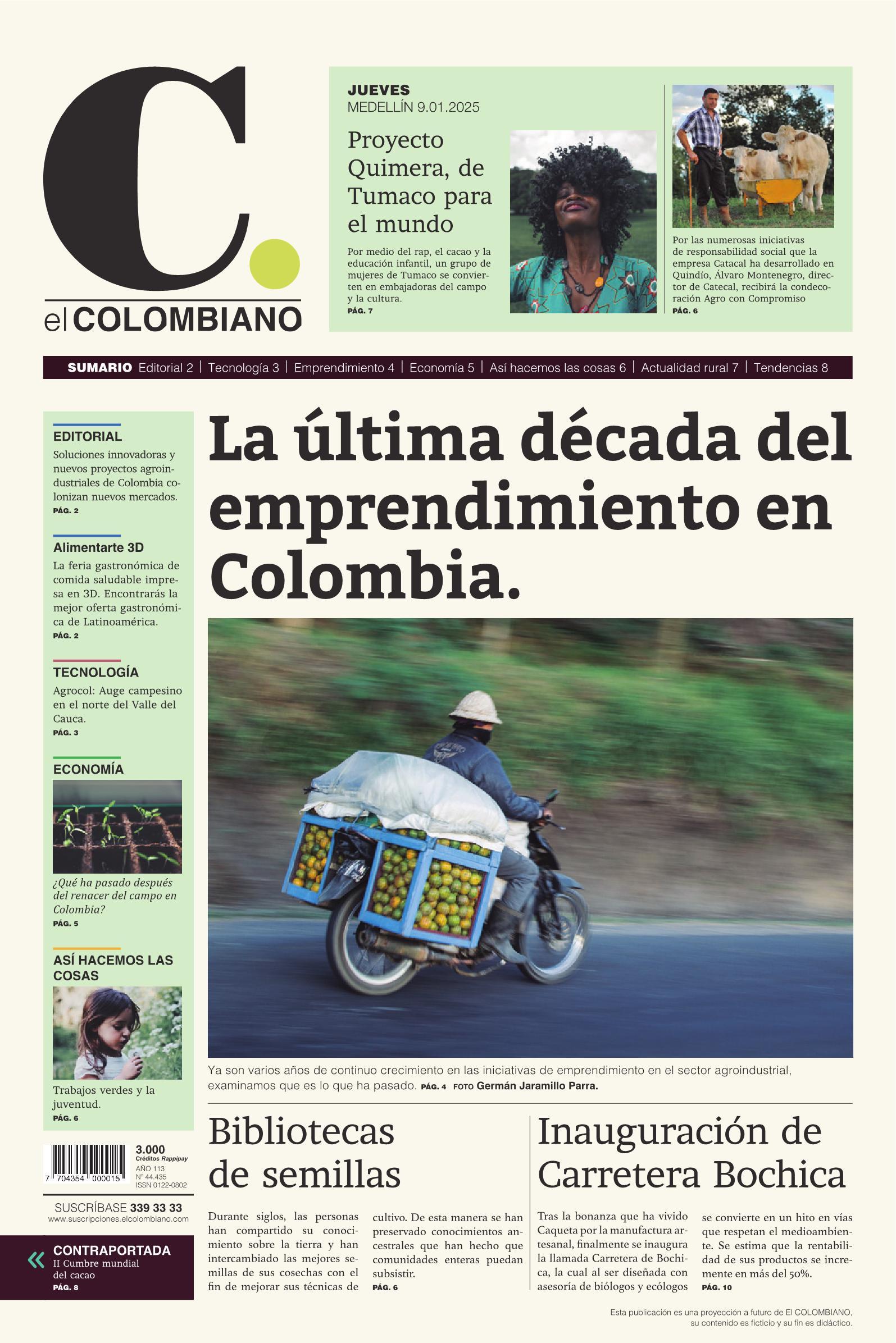 El Colombiano 2025_1.jpg