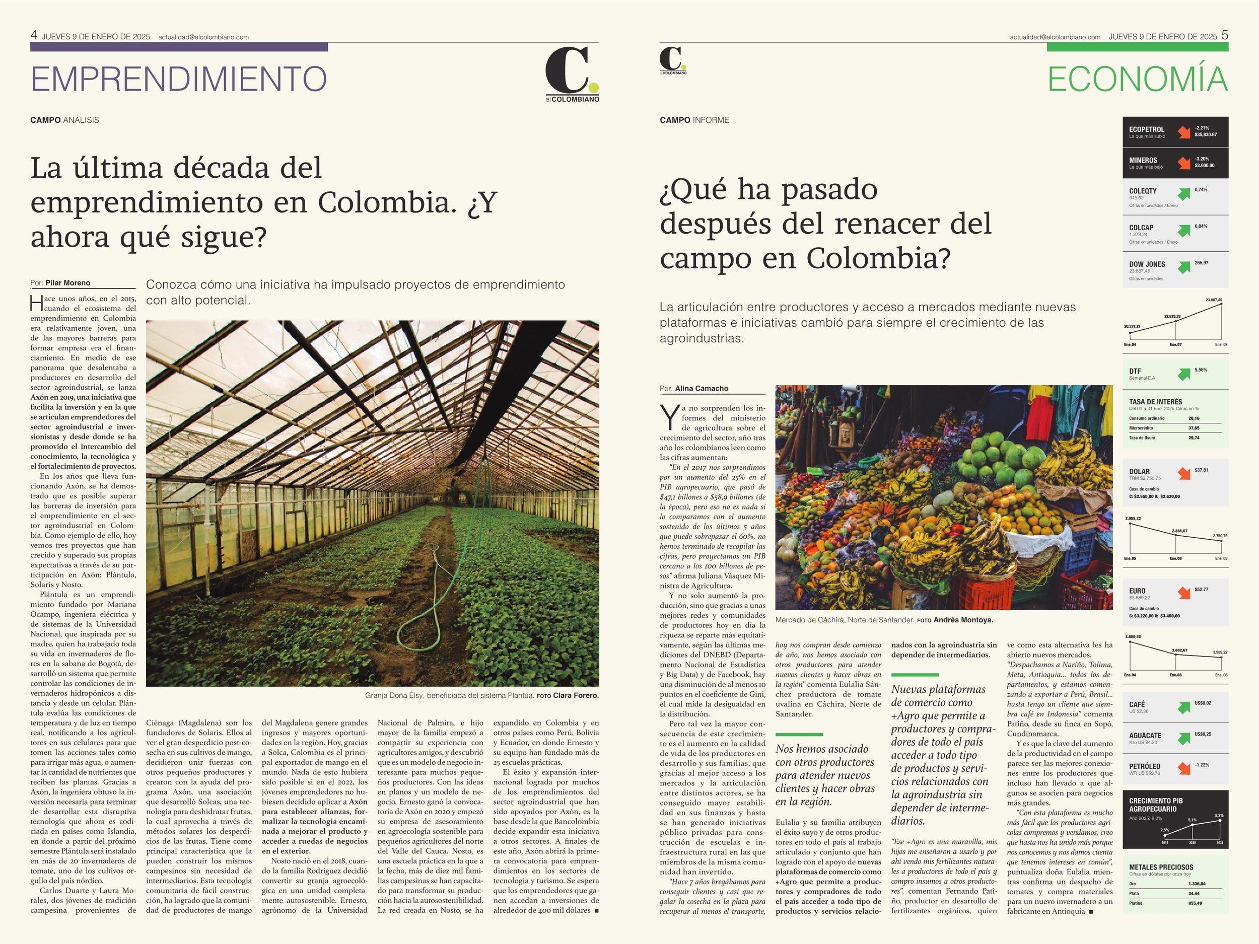 El Colombiano 2025_3.jpg