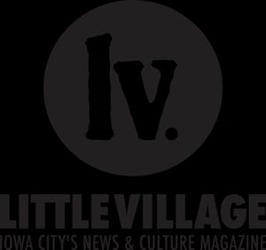 LITTLE_VILLAGE_LOGO-300px.png