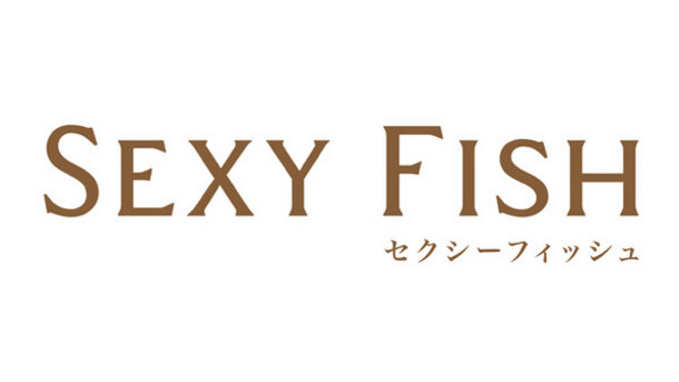 Image Courtesy of: Sexy Fish  Be first in line for a reservation at Berkeley Square's new restaurant Sexy Fish. Opening on the 19th October - make your reservation asap.