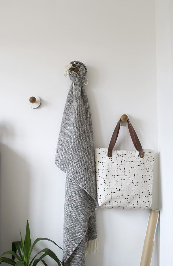 Office-Workspace-Makeover-Curate-and-Display-Blog-Wall-Hooks1.jpg