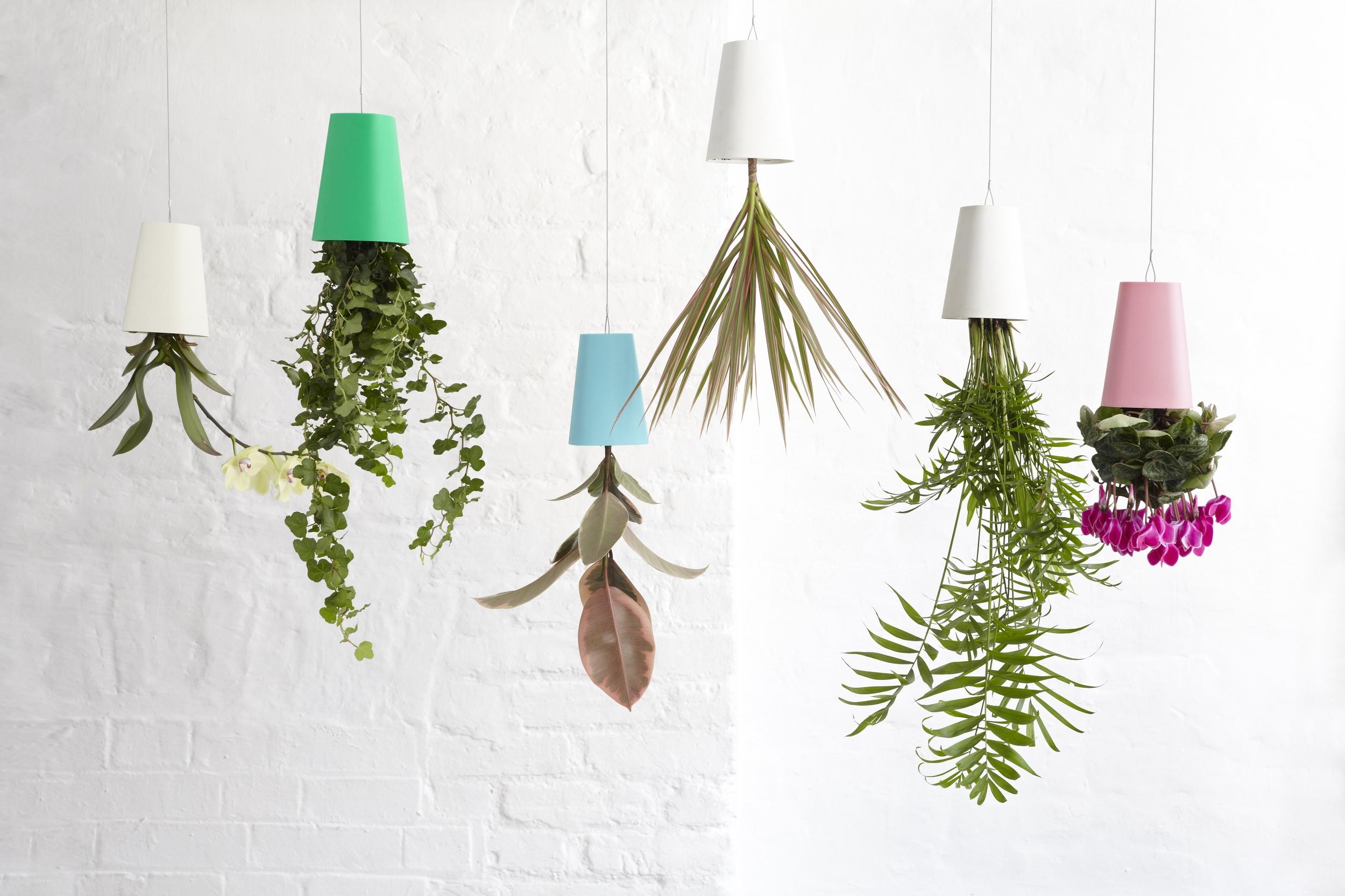 Sky-Planter-Recycled-colour-range.jpg