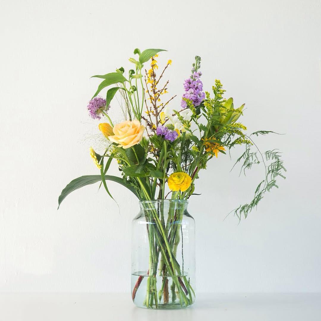 bloomon 2.jpg