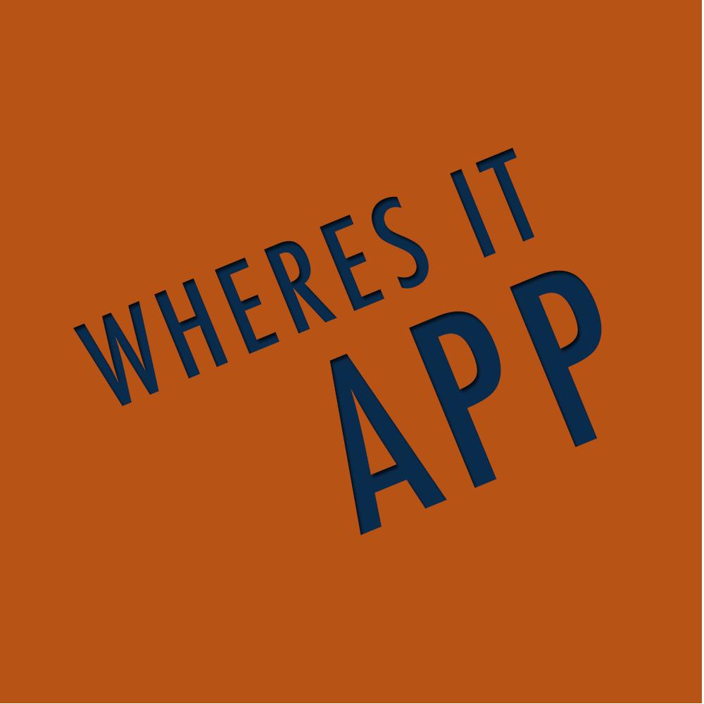 wheresitapp-new-logo-orange.png
