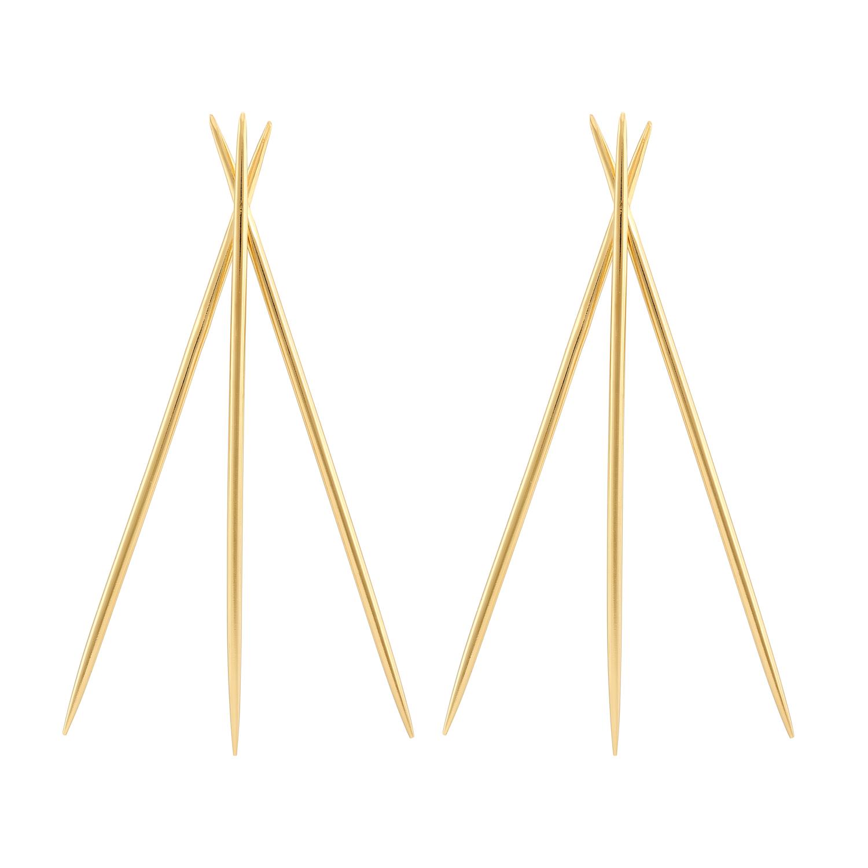 Azagaie Earrings.jpg