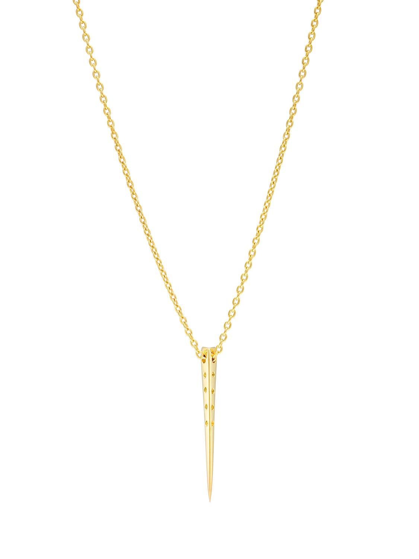 mini Icebreaker Necklace.jpg