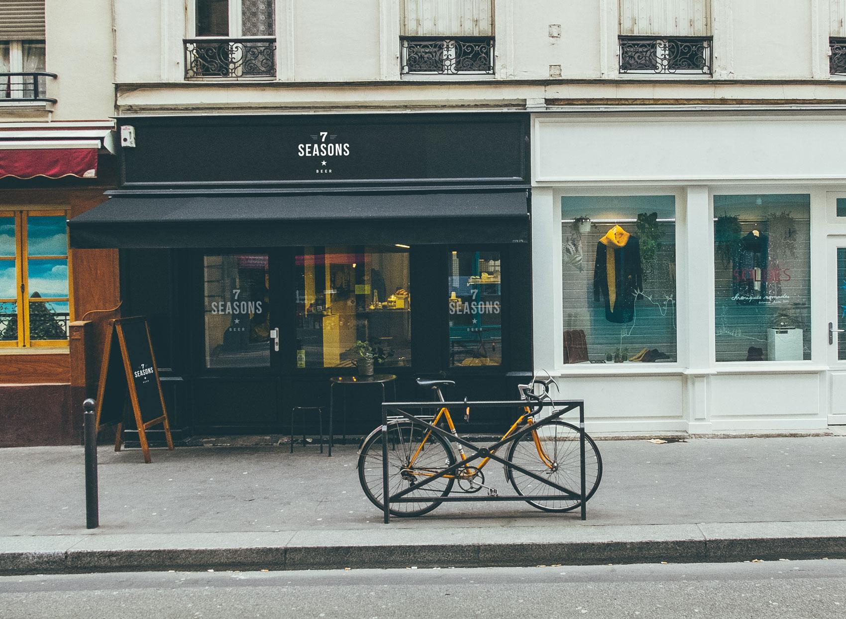 shop-front-design.jpg