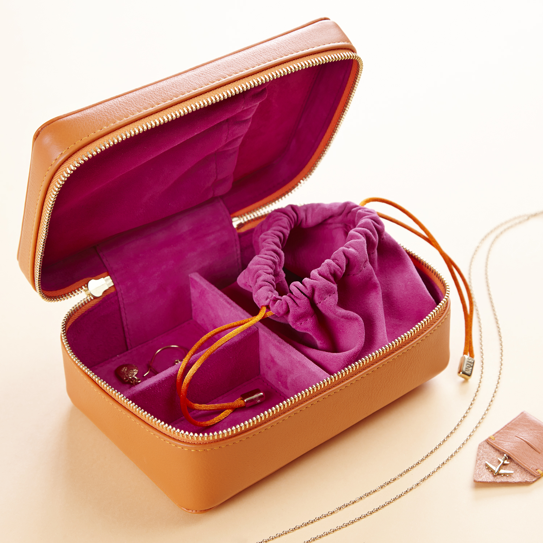 Amelia jewelelry case orange .jpg