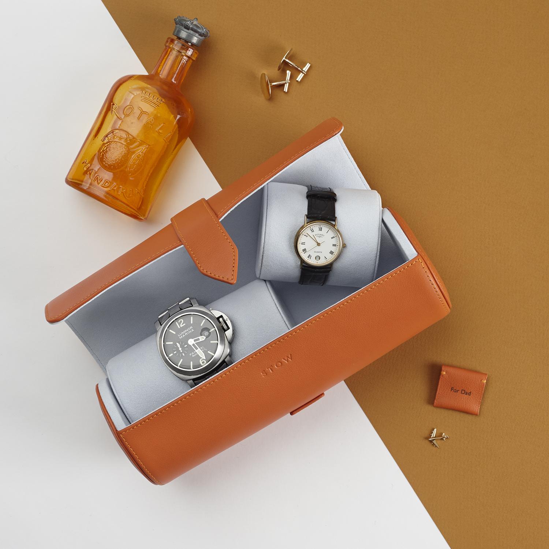 Orange Watch Roll Lifestyle 2.jpg