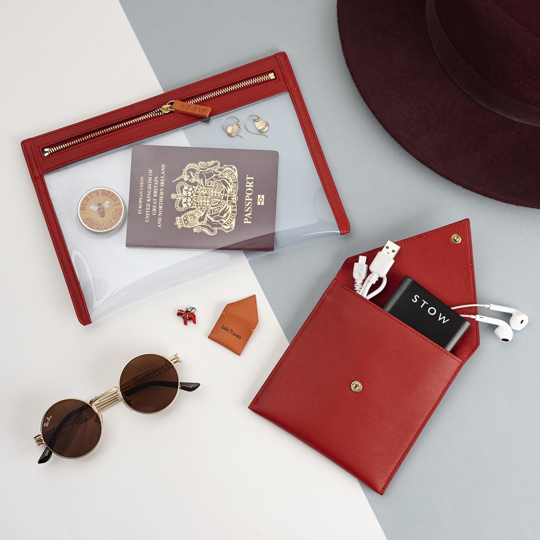 Red Hot Summer Package Set.jpg