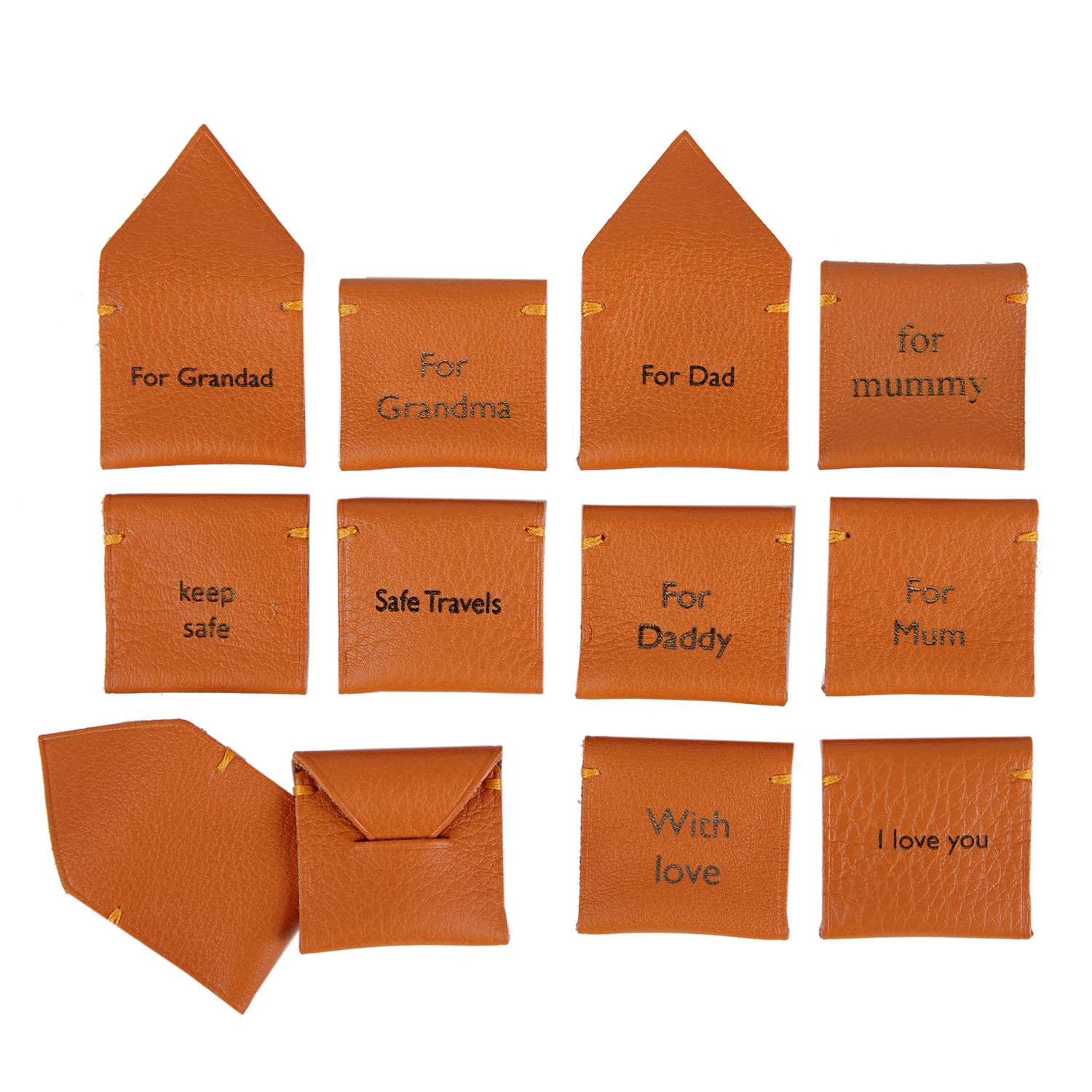 Stowaway Envelope Message Selection.jpg