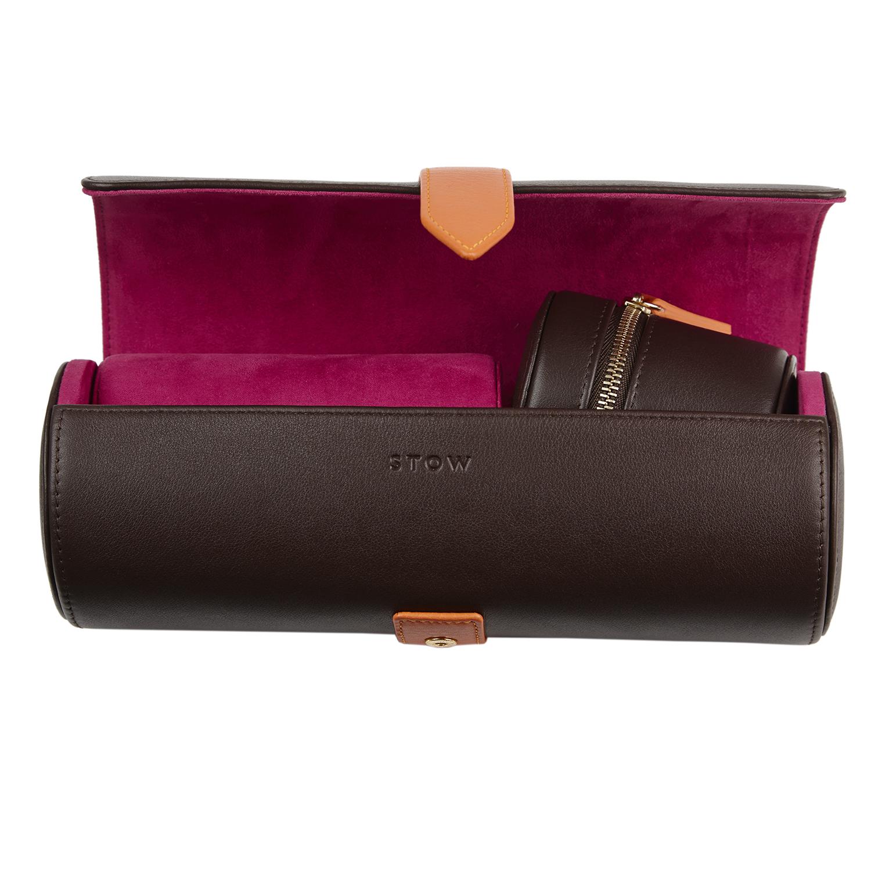 Watch Roll and Stud Box Gift Set 2 (1).jpg
