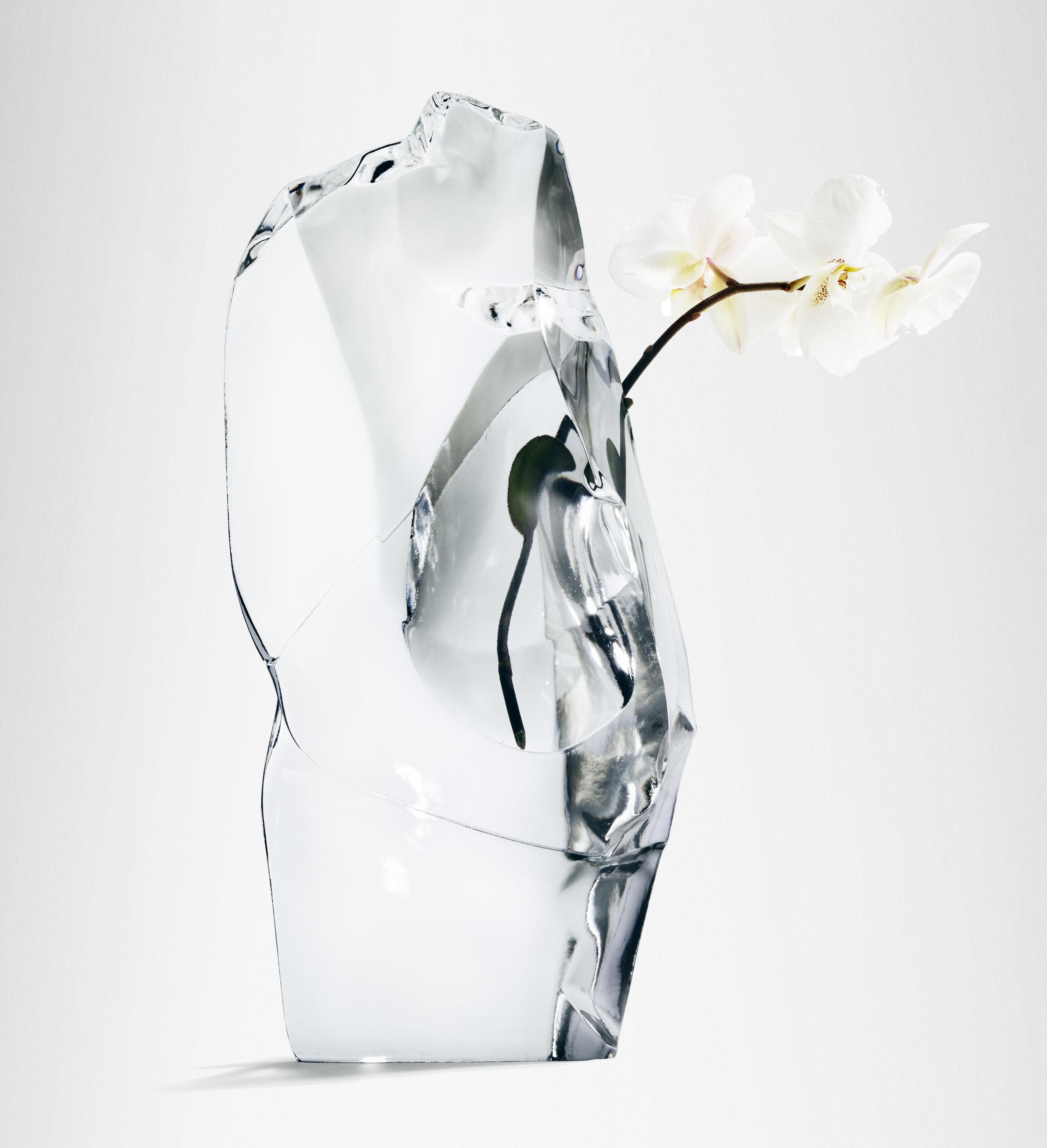 FS_Glaciarium_Orchid Vase.jpg
