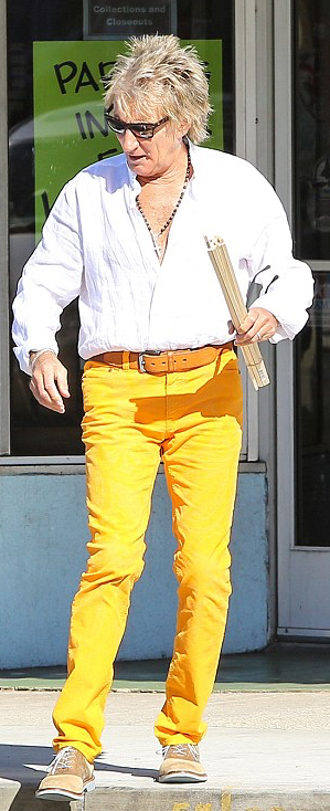 Rod Stewart in Seville Orange.jpg