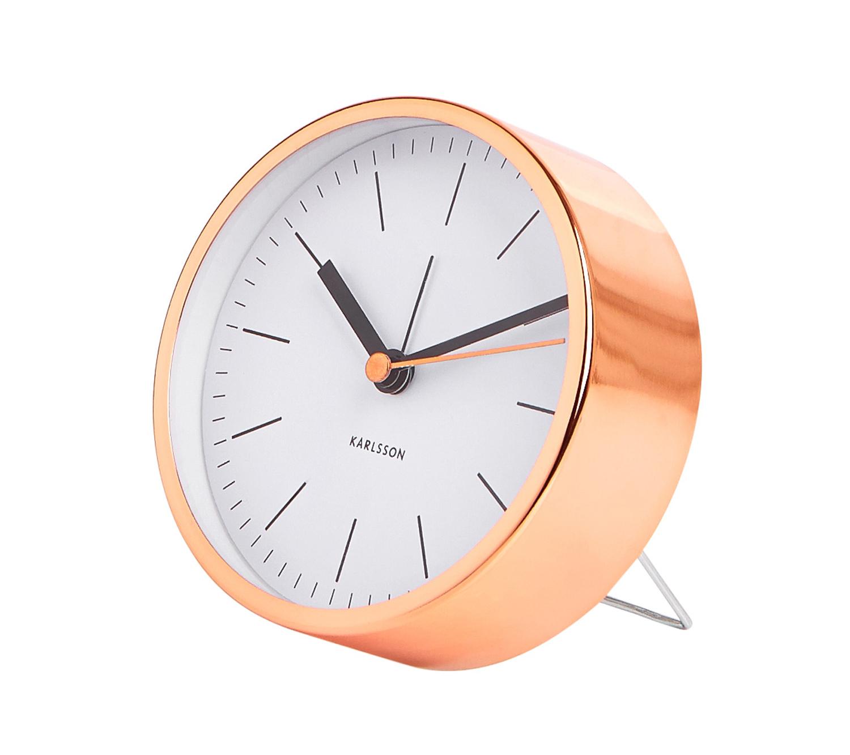 karlsson_desk_clock_svenska_hem__copper_detail_1.jpg