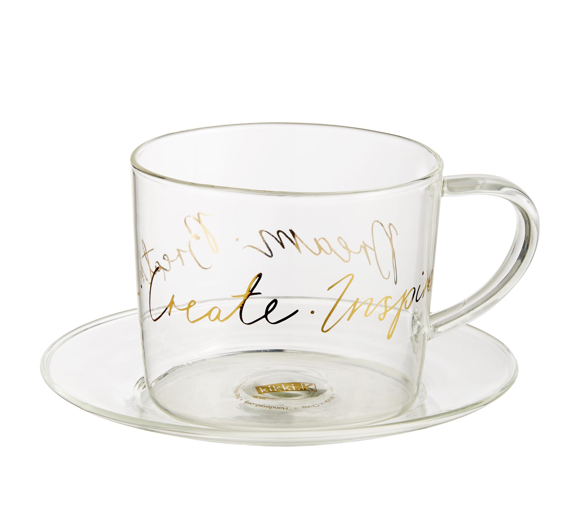 cup_&_saucer_quote_svenska_hem_gold_hero.jpg