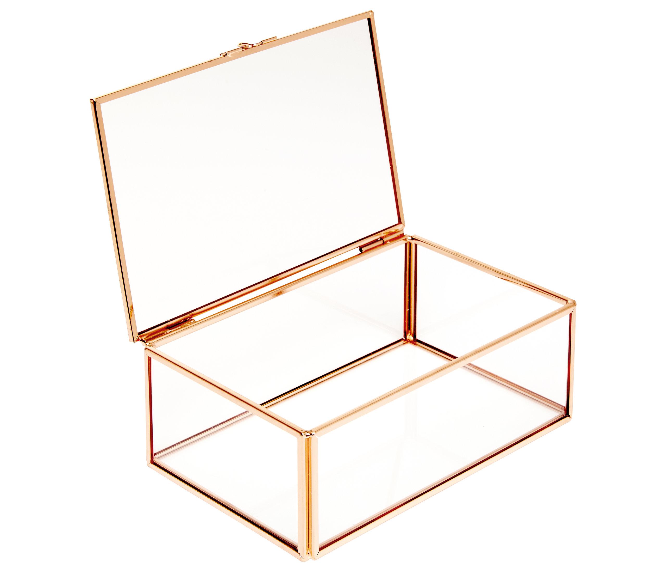 DISPLAY BOX LARGE: SVENSKA HEM £24.00
