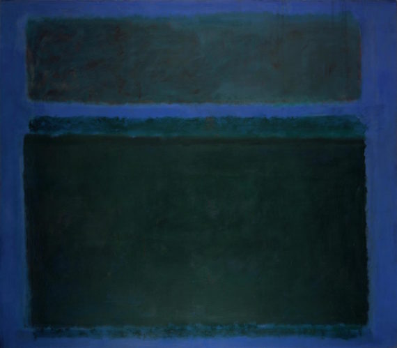 Abstract Expressionism_Mark Rothco 2.jpg