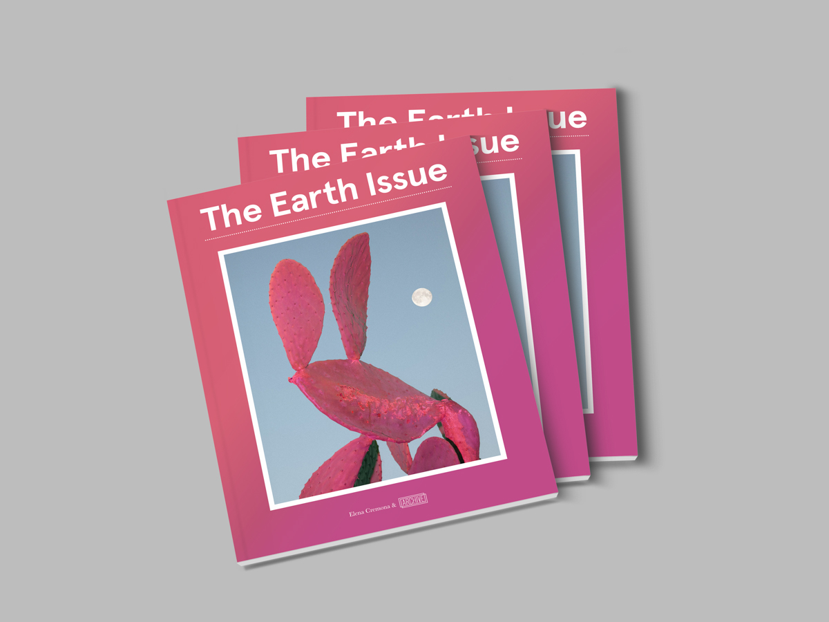 Earth-Issue_Compressed-01 (2).jpg
