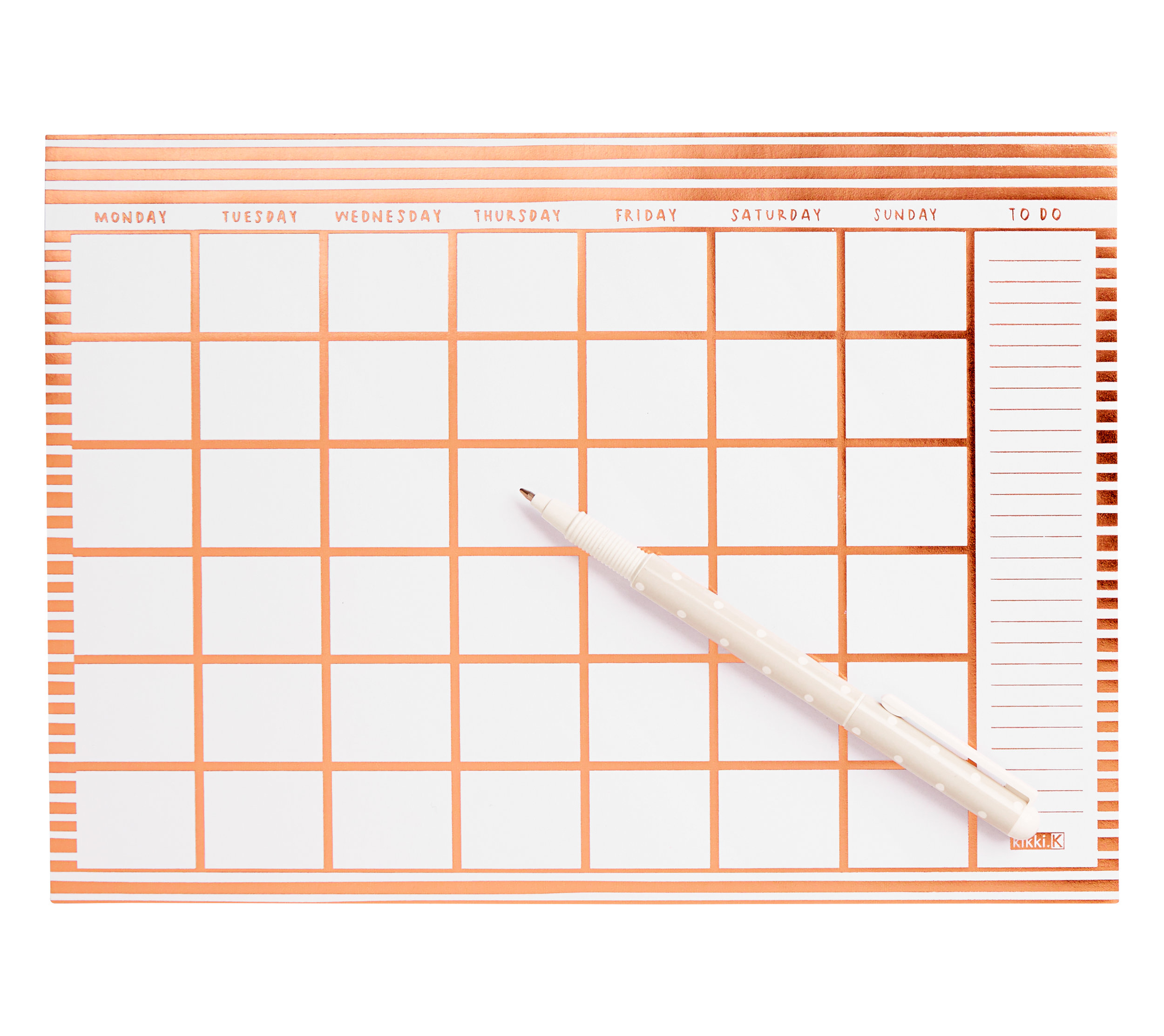 a4_monthly_planner_pad_essential_copper_detail_1.jpg
