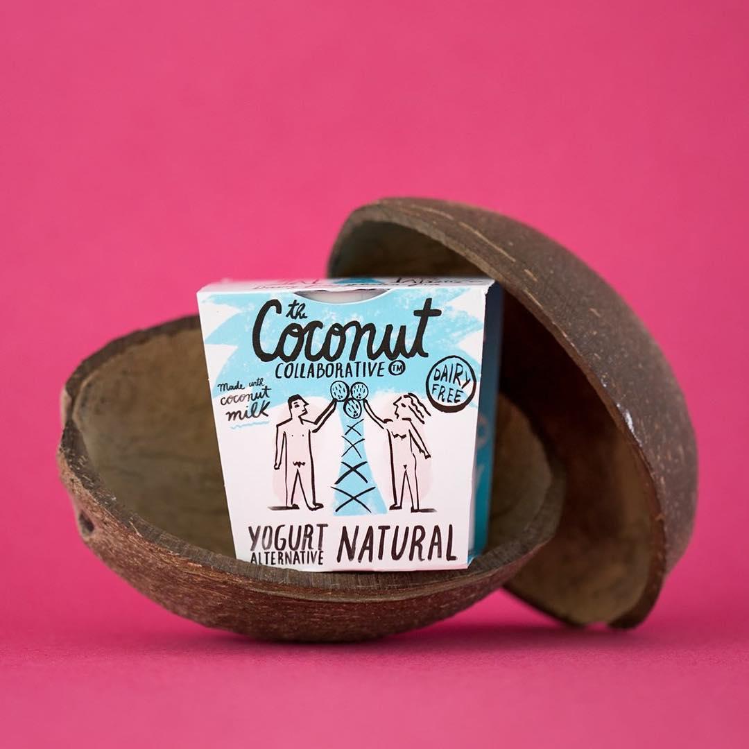 The coconut collaborative.jpg
