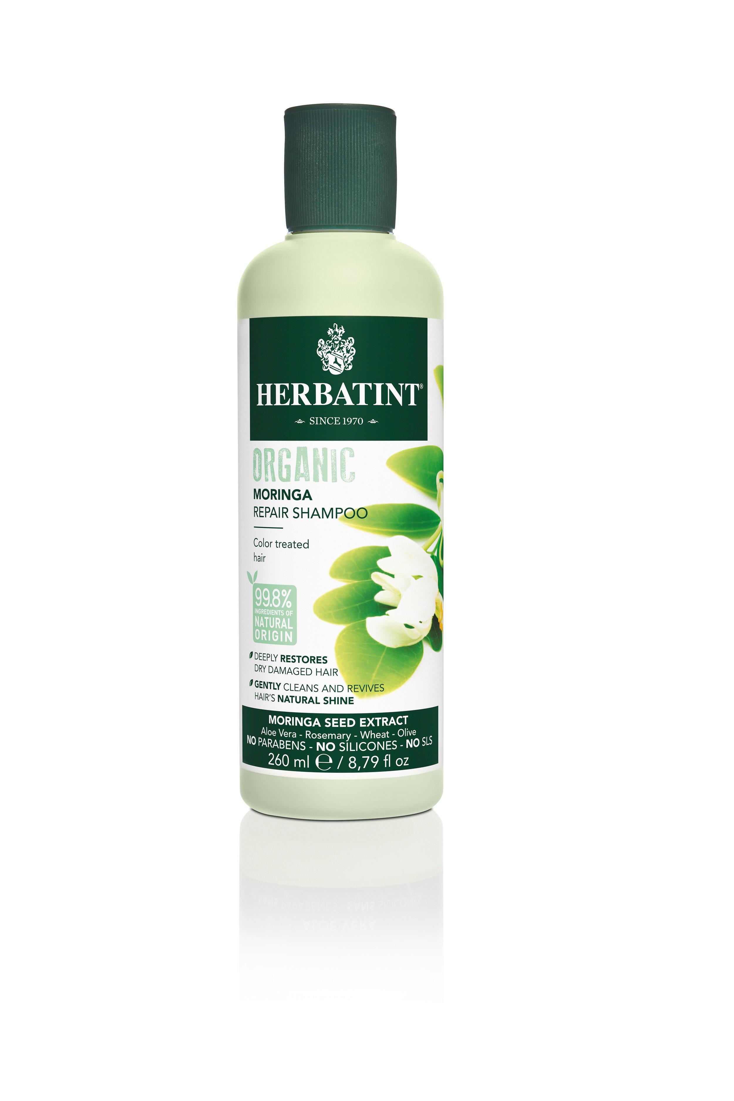 Moringa shampoo HI_RE.jpg