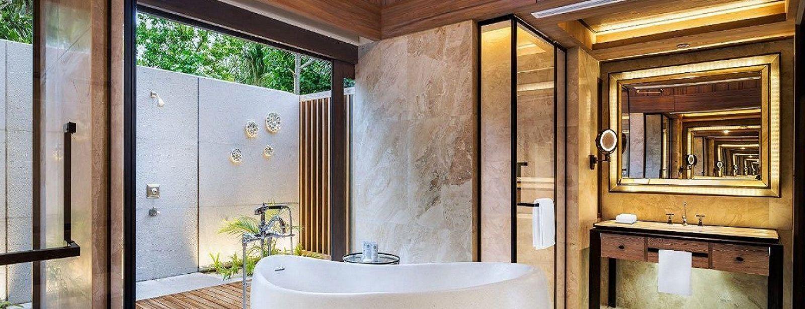 St RegisWC-1-Bath-Room3-1600x900.1.jpg