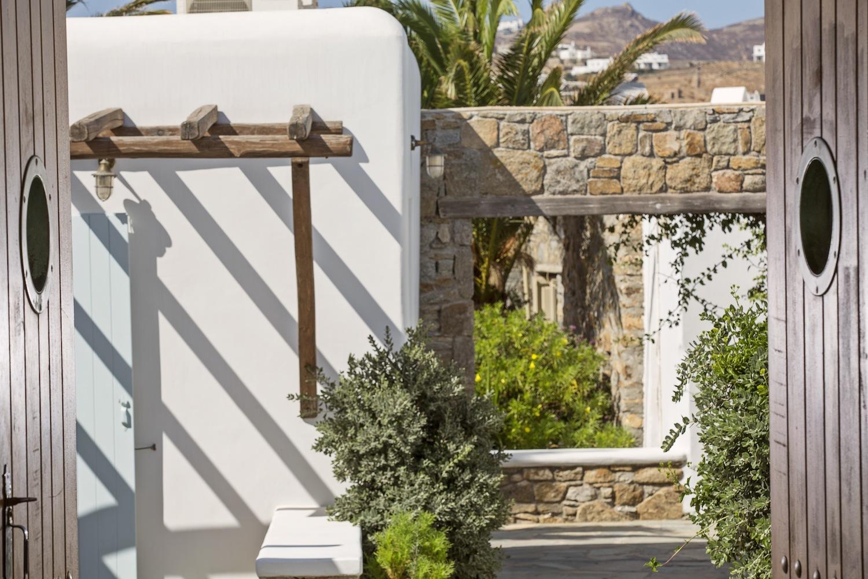 A Hotel Mykonos 2.jpg