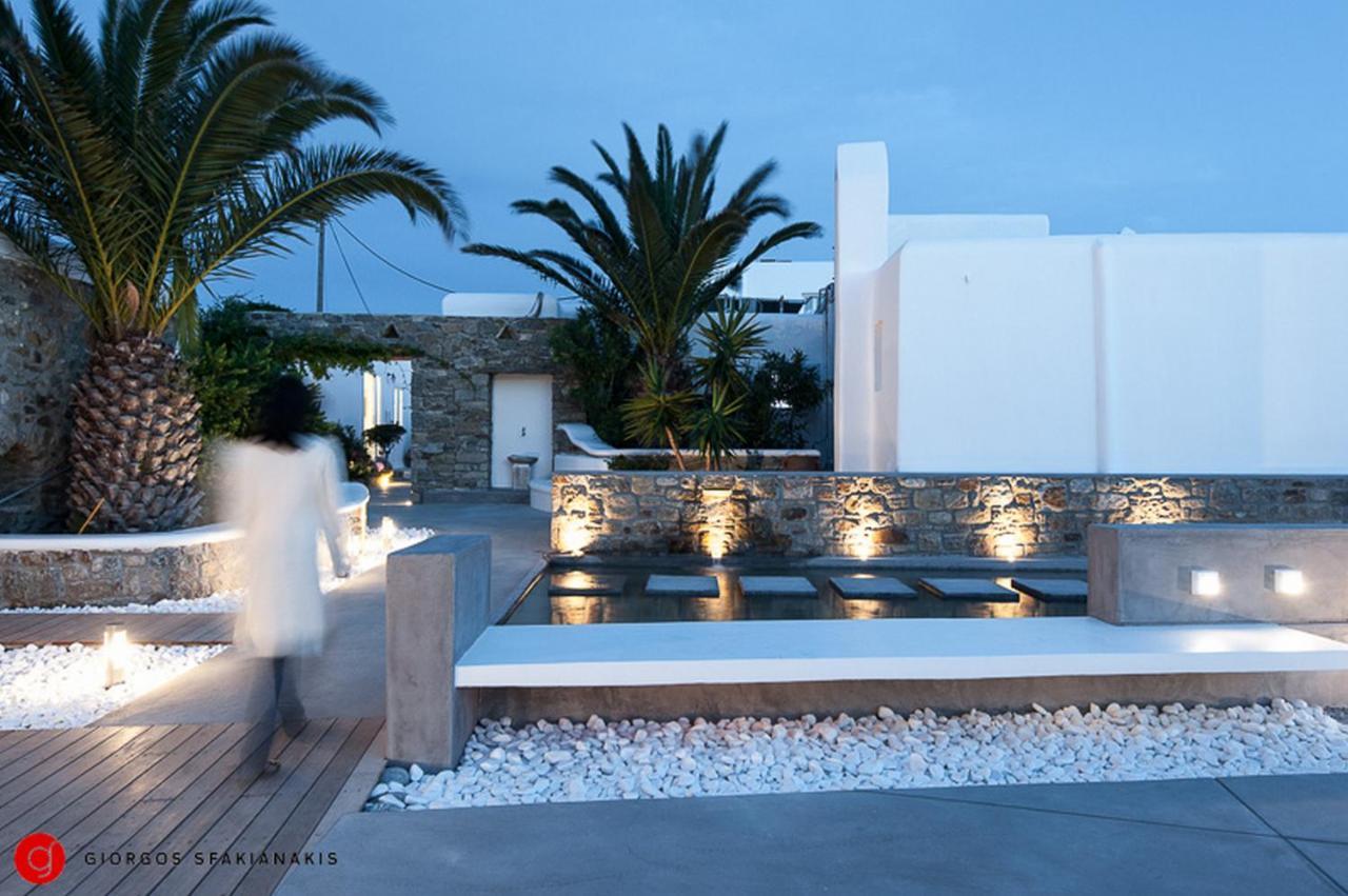 A Hotel Mykonos 5.jpg