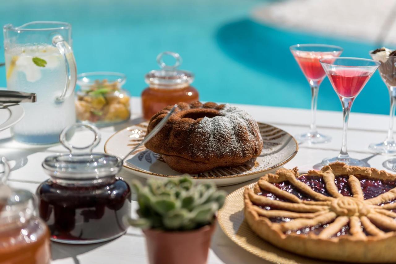A Hotel Mykonos 7.jpg