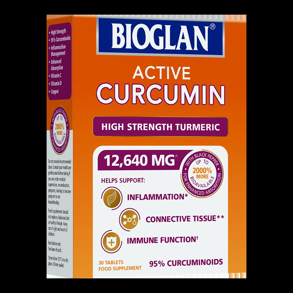 BIO-Curcumin-Carton-3D-WEB-1000x1000.png