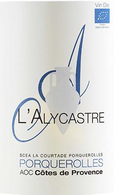 courtade-ile-porquerol-alycastre-etiquette_5742b7a875c22.jpg