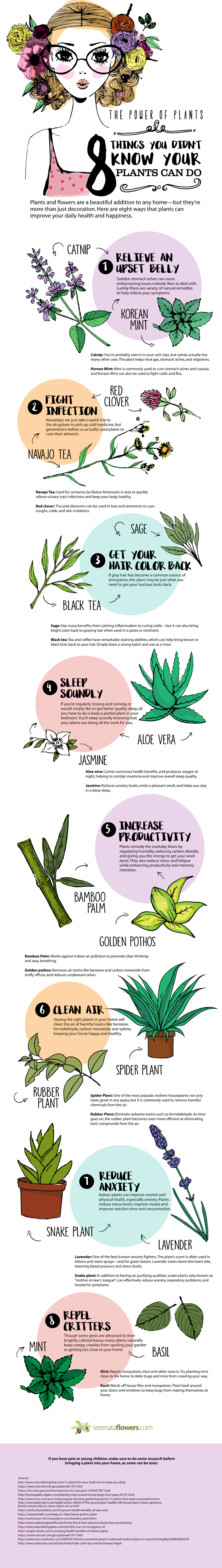 8 things you didnt know your plants can do.jpg