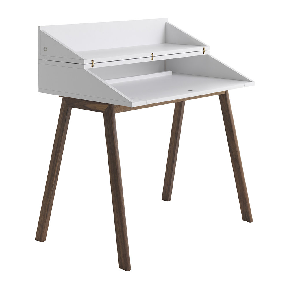 bureau-desk-white-737152.jpg
