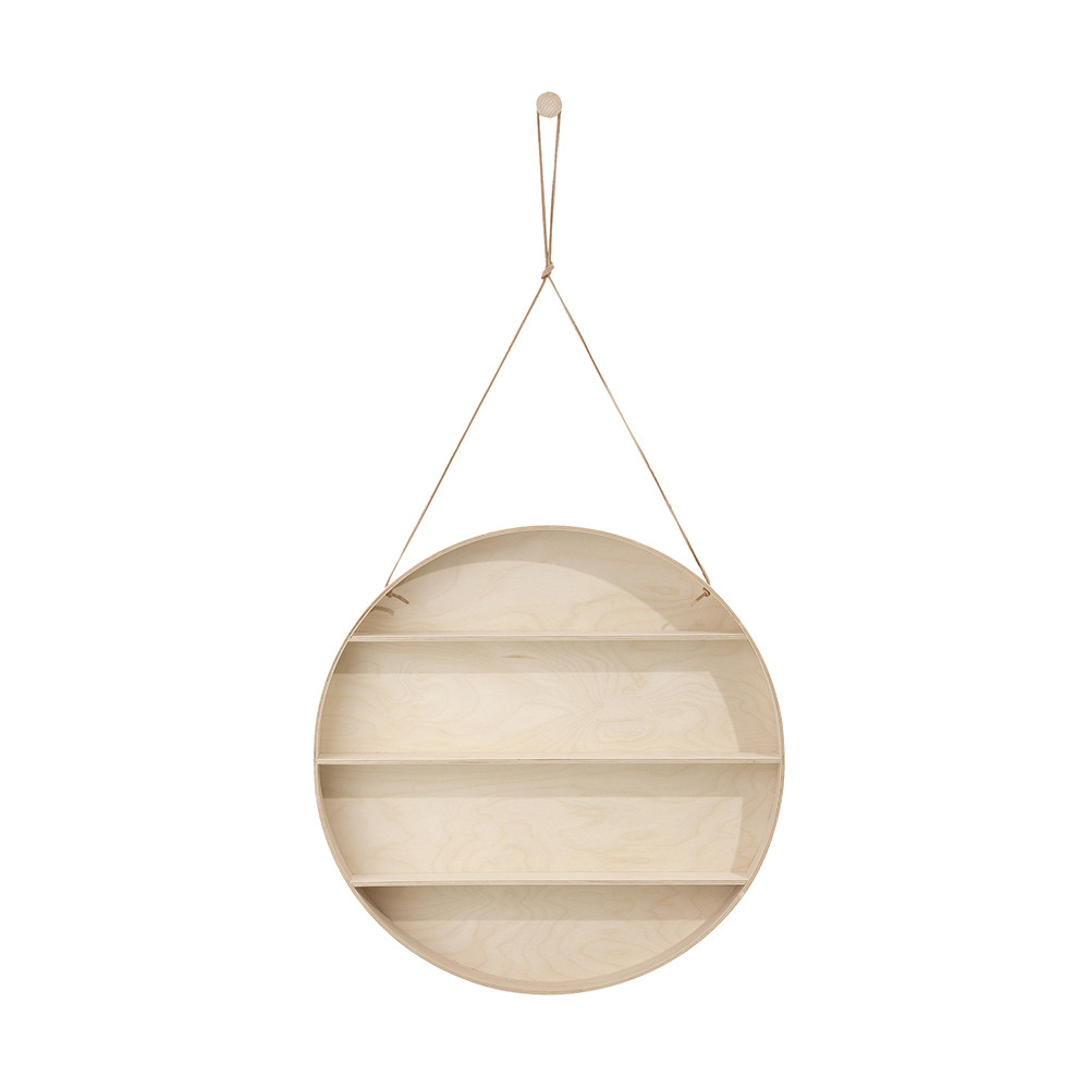 round-dorm-hanging-shelf-568155.jpg