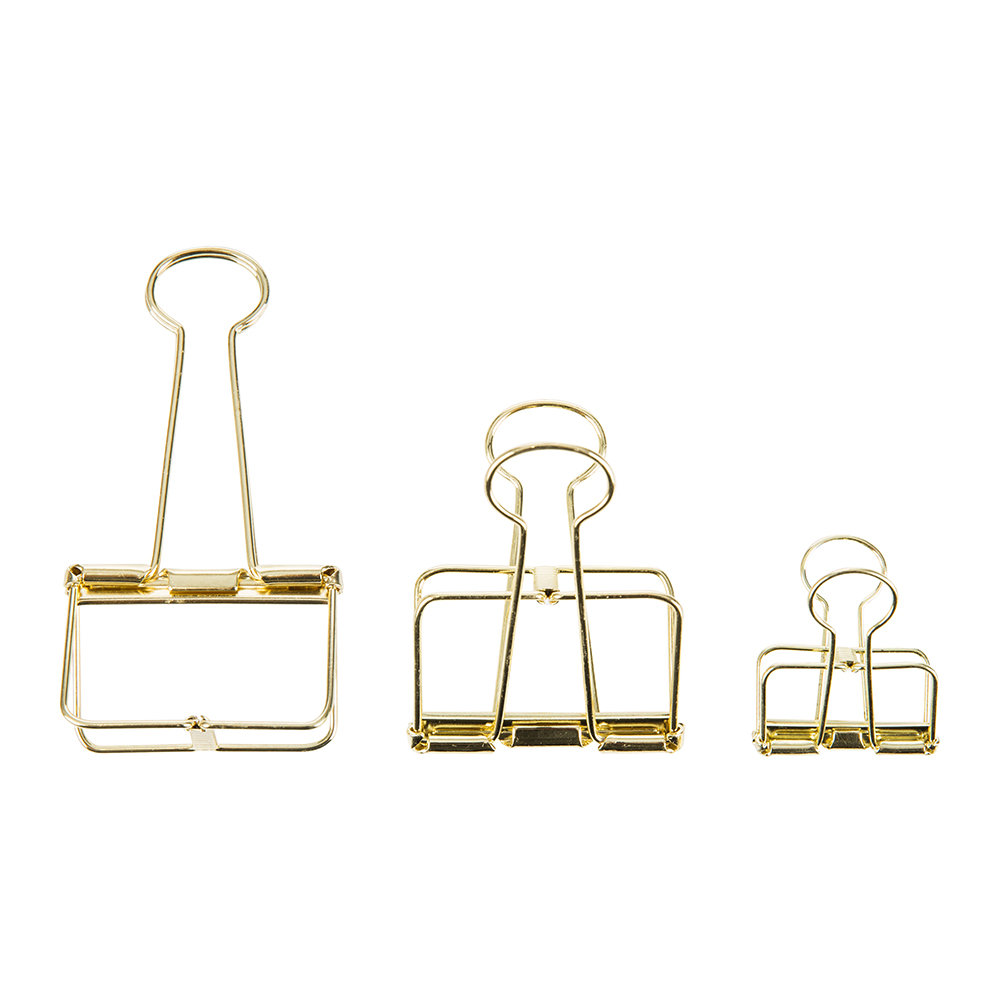 outline-paper-clips-set-of-10-354820.jpg