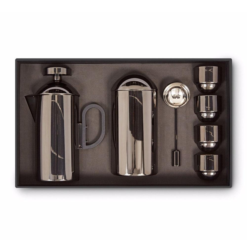 brew-cafetiere-giftset-black-592813.jpg