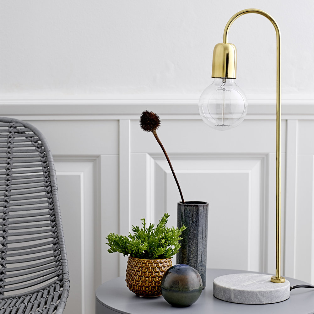 table-lamp-marble-brass-190654.jpg