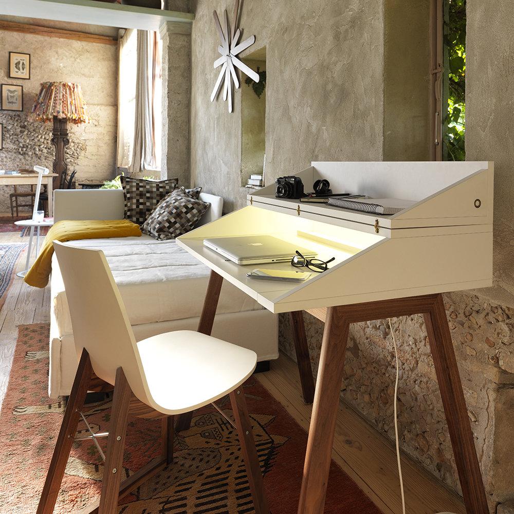 bureau-desk-white-880923.jpg