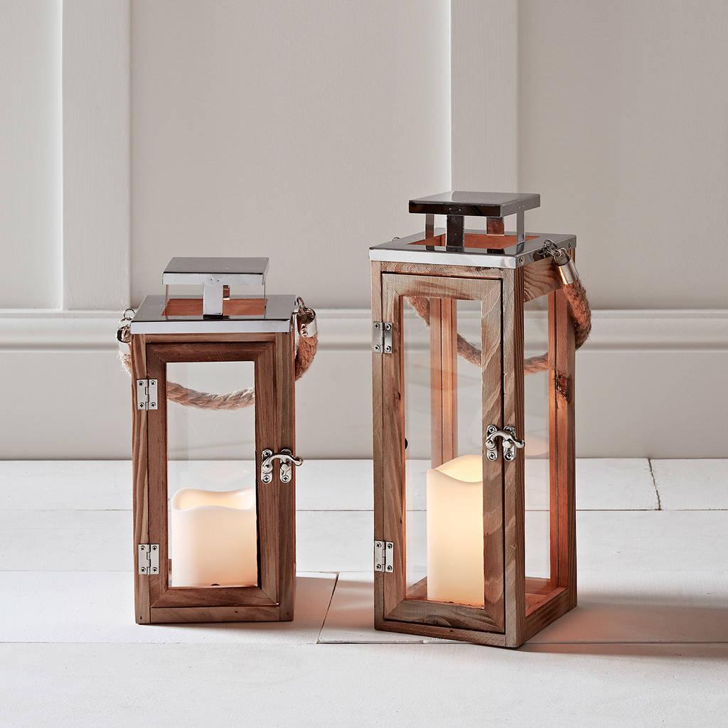 original_set-of-two-salcombe-wooden-candle-lanterns.jpg
