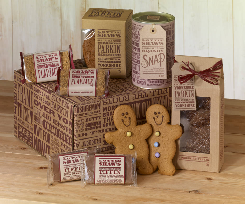 original_ginger-lovers-box.jpg