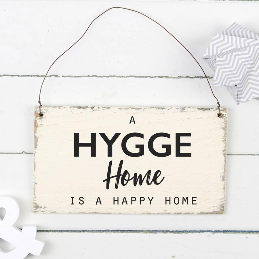 original_hygge-home-wooden-sign.jpg