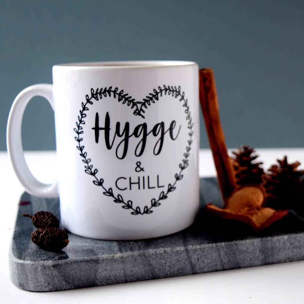 original_hygge-chill-mug.jpg