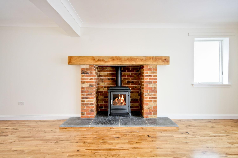 wilson-barn-floorplans-1002x613.jpg