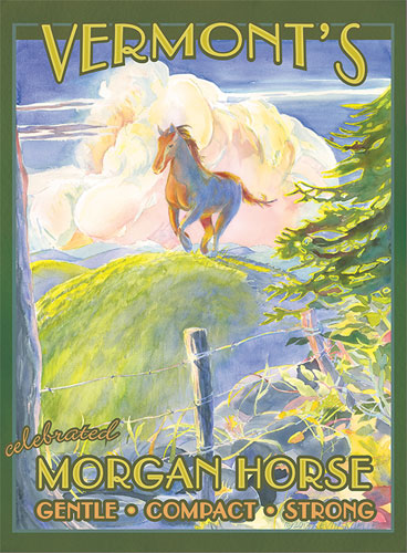 MorganHorsesm.jpg