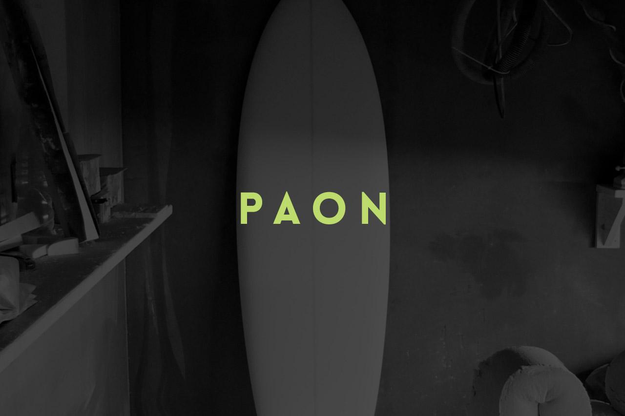 PAON.jpg