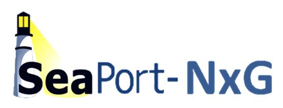SeaPort NxG logo.jpg