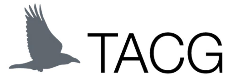 TACG Logo.jpg