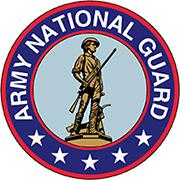 Army National Guard 60.jpg